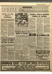 Galway Advertiser 1990/1990_06_07/GA_07061990_E1_023.pdf
