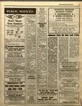 Galway Advertiser 1990/1990_06_07/GA_07061990_E1_048.pdf