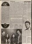 Galway Advertiser 1974/1974_04_11/GA_11041974_E1_008.pdf