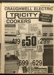 Galway Advertiser 1990/1990_06_07/GA_07061990_E1_003.pdf