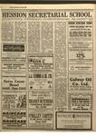 Galway Advertiser 1990/1990_06_07/GA_07061990_E1_020.pdf
