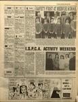 Galway Advertiser 1990/1990_06_07/GA_07061990_E1_046.pdf