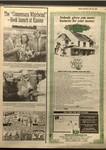 Galway Advertiser 1990/1990_06_07/GA_07061990_E1_034.pdf
