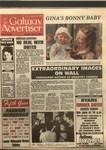 Galway Advertiser 1990/1990_06_07/GA_07061990_E1_001.pdf