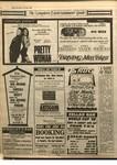 Galway Advertiser 1990/1990_06_07/GA_07061990_E1_027.pdf