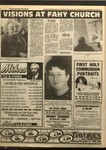 Galway Advertiser 1990/1990_06_07/GA_07061990_E1_006.pdf
