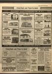 Galway Advertiser 1990/1990_06_07/GA_07061990_E1_032.pdf