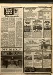 Galway Advertiser 1990/1990_06_07/GA_07061990_E1_030.pdf