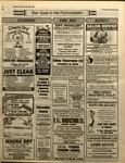 Galway Advertiser 1990/1990_06_07/GA_07061990_E1_049.pdf