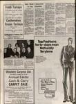 Galway Advertiser 1974/1974_04_11/GA_11041974_E1_010.pdf