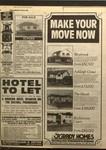 Galway Advertiser 1990/1990_06_07/GA_07061990_E1_033.pdf