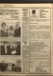 Galway Advertiser 1990/1990_06_07/GA_07061990_E1_016.pdf
