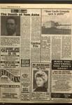 Galway Advertiser 1990/1990_06_07/GA_07061990_E1_002.pdf