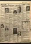 Galway Advertiser 1990/1990_06_07/GA_07061990_E1_036.pdf