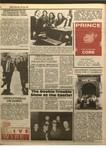 Galway Advertiser 1990/1990_06_07/GA_07061990_E1_024.pdf