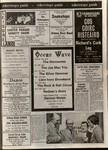 Galway Advertiser 1974/1974_04_11/GA_11041974_E1_007.pdf