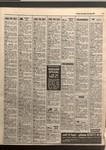 Galway Advertiser 1990/1990_05_10/GA_10051990_E1_039.pdf