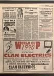 Galway Advertiser 1990/1990_05_10/GA_10051990_E1_011.pdf