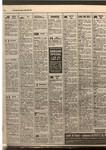 Galway Advertiser 1990/1990_05_10/GA_10051990_E1_038.pdf
