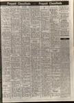 Galway Advertiser 1974/1974_04_11/GA_11041974_E1_013.pdf