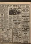Galway Advertiser 1990/1990_05_10/GA_10051990_E1_020.pdf