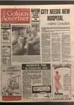 Galway Advertiser 1990/1990_05_10/GA_10051990_E1_001.pdf