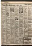 Galway Advertiser 1990/1990_05_10/GA_10051990_E1_034.pdf