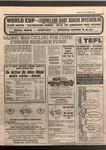 Galway Advertiser 1990/1990_05_10/GA_10051990_E1_017.pdf