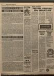 Galway Advertiser 1990/1990_05_10/GA_10051990_E1_014.pdf