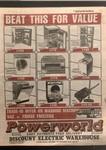 Galway Advertiser 1990/1990_05_10/GA_10051990_E1_003.pdf
