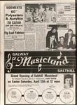 Galway Advertiser 1974/1974_04_11/GA_11041974_E1_014.pdf