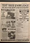 Galway Advertiser 1990/1990_05_10/GA_10051990_E1_033.pdf