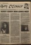 Galway Advertiser 1990/1990_05_10/GA_10051990_E1_010.pdf