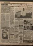 Galway Advertiser 1990/1990_05_10/GA_10051990_E1_002.pdf