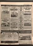 Galway Advertiser 1990/1990_05_10/GA_10051990_E1_029.pdf