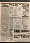 Galway Advertiser 1990/1990_05_10/GA_10051990_E1_015.pdf