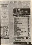 Galway Advertiser 1974/1974_04_11/GA_11041974_E1_005.pdf