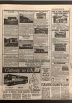 Galway Advertiser 1990/1990_05_10/GA_10051990_E1_031.pdf