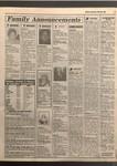 Galway Advertiser 1990/1990_05_10/GA_10051990_E1_035.pdf