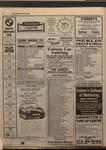 Galway Advertiser 1990/1990_05_10/GA_10051990_E1_018.pdf