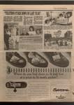 Galway Advertiser 1990/1990_05_10/GA_10051990_E1_009.pdf