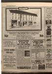 Galway Advertiser 1990/1990_05_10/GA_10051990_E1_030.pdf