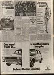 Galway Advertiser 1974/1974_04_11/GA_11041974_E1_009.pdf