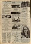 Galway Advertiser 1970/1970_09_24/GA_24091970_E1_002.pdf