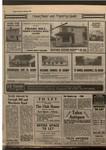 Galway Advertiser 1990/1990_05_10/GA_10051990_E1_032.pdf