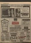 Galway Advertiser 1990/1990_05_10/GA_10051990_E1_024.pdf