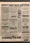 Galway Advertiser 1990/1990_05_10/GA_10051990_E1_019.pdf