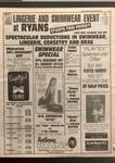 Galway Advertiser 1990/1990_05_10/GA_10051990_E1_013.pdf