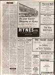 Galway Advertiser 1974/1974_04_11/GA_11041974_E1_012.pdf