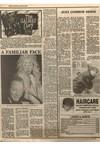 Galway Advertiser 1990/1990_03_01/GA_01031990_E1_004.pdf